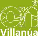 Senderos, rutas y paseos en Villanúa