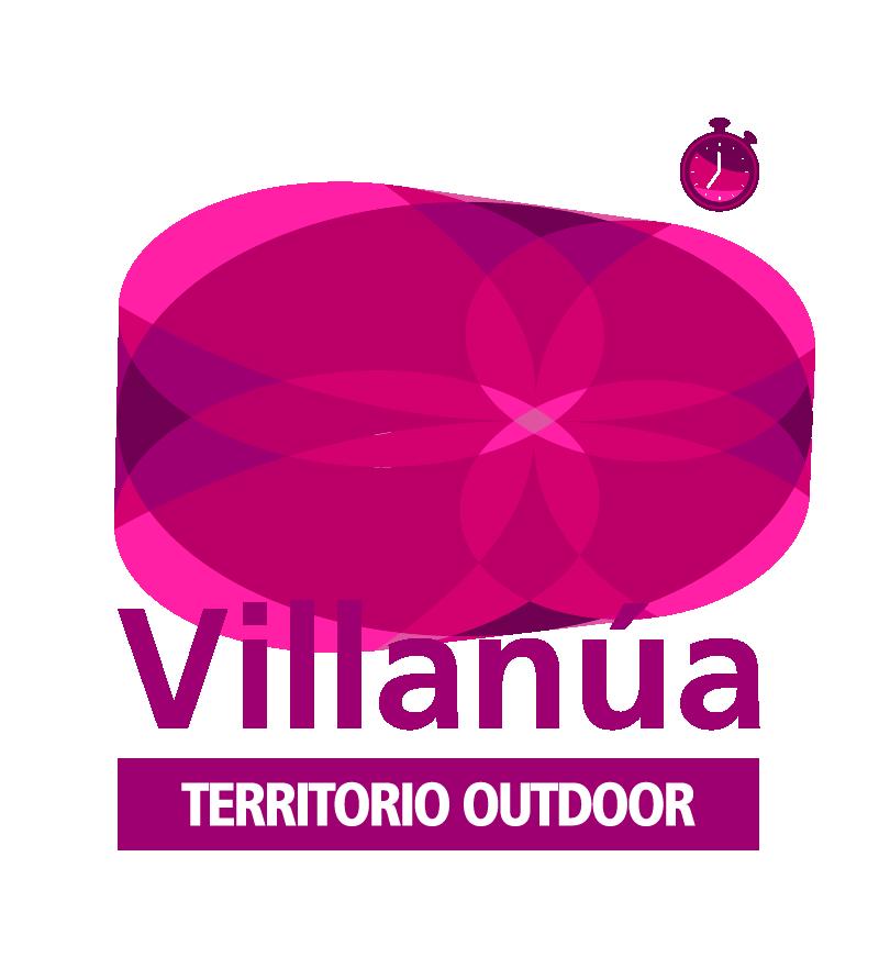 Villanúa Territorio Outdoor