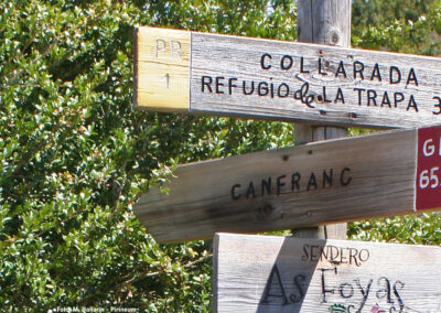Excursiones Villanúa